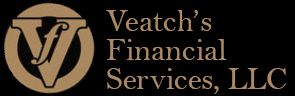 Veatch's Financial Services, LLC